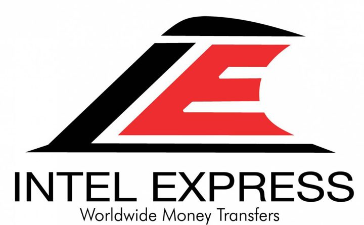 IntelExpress