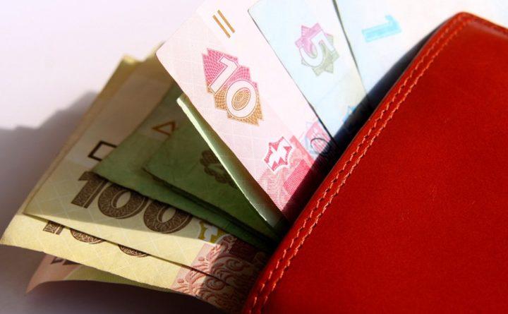 борги по заробітним платам