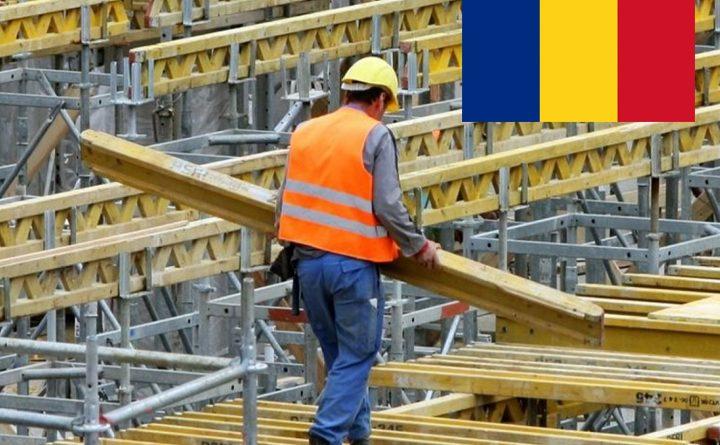 квоти для трудових мігрантів
