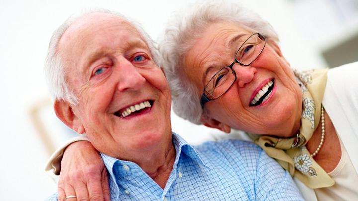 Как получить пенсию в германии иностранцам потребительская корзина для свердловской области