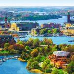 Жизнь в Швеции: что нужно знать желающим переехать в страну