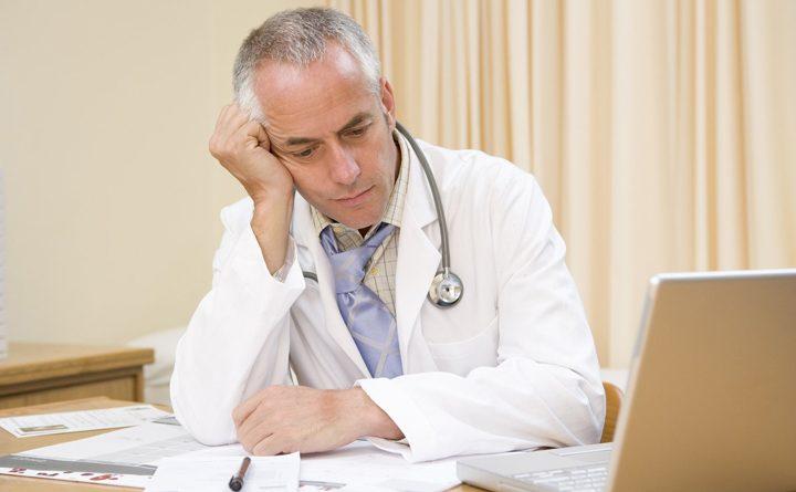 працевлаштування медсестер
