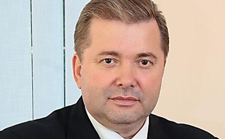 Василь Надрага