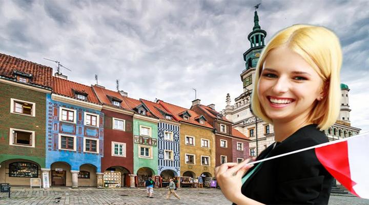 денежные переводы в Польше