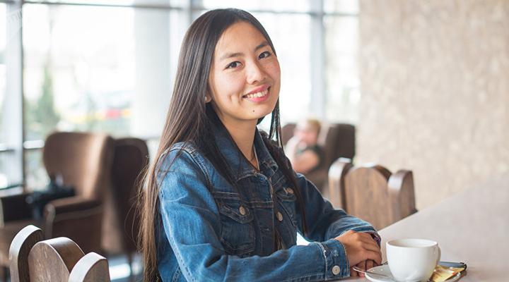 додаткова відпустка китаянкам «за 30»