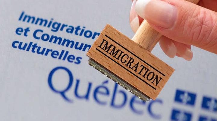 иммиграционная политика Квебека