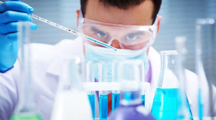 наука в Украине