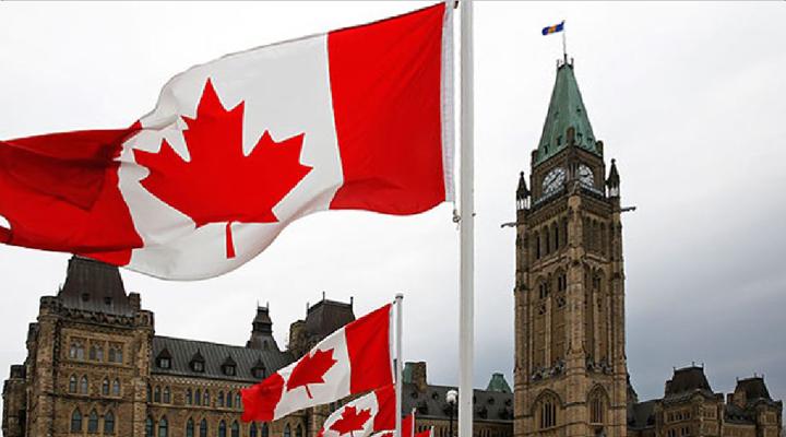 причини еміграції в Канаду