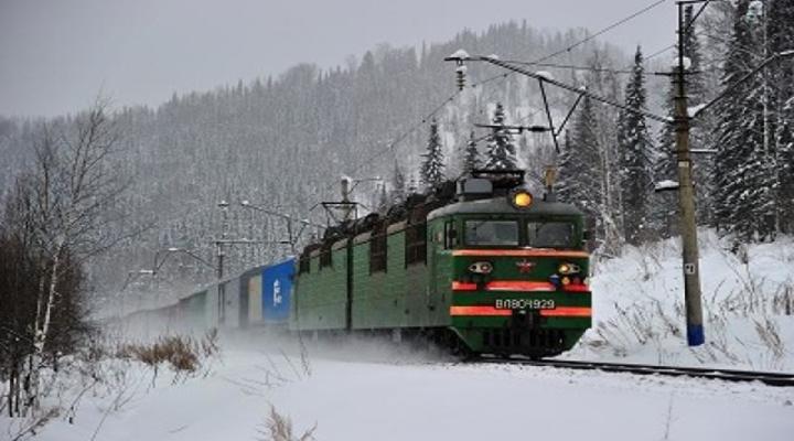 """работа """"Укрзализныця"""" в новогодние праздники"""