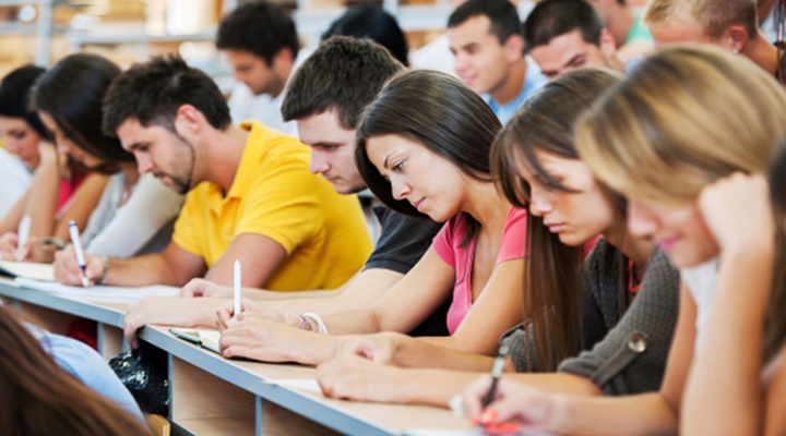 безкоштовне навчання у польських університетах