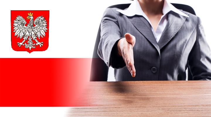 борьба польских работодателей за работников