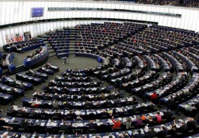 британцы не будут участвовать в выборах в Европарламент