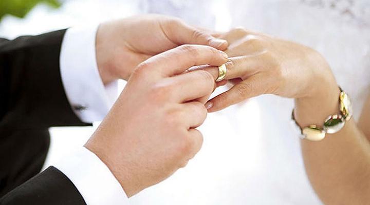 кількість шлюбних союзів в країнах ЄС