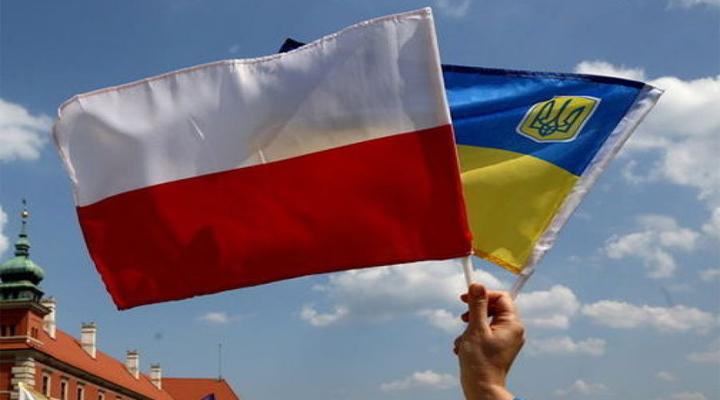 ставлення поляків до українських мігрантів
