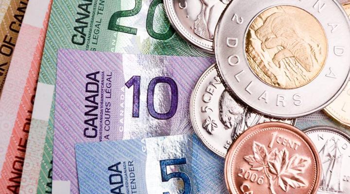 погодинна оплата праці у Квебеку