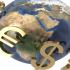 Украинцы активно пользуются системами перевода денег из-за рубежа