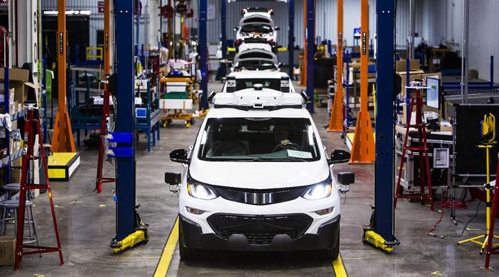 скорочення робочих місць в автомобільній корпорації «Хонда»
