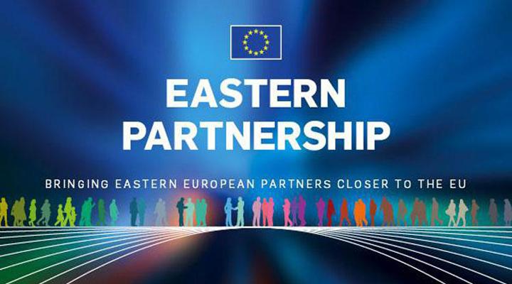 Східне партнерство