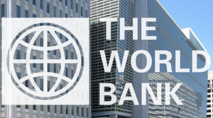 Всесвітній банк спрогнозував збільшення міграції