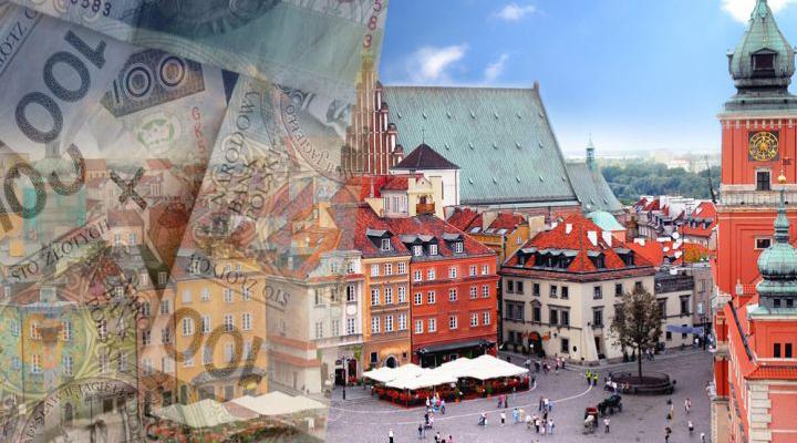 підвищення зарплати трудових мігрантів у Польщі