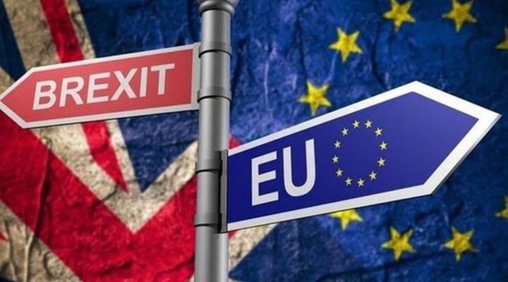 «жорсткий» Brexit