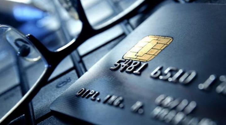 банковские услуги для украинцев в Польше