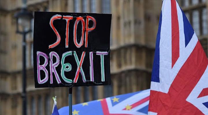 ЕС готов к «жесткому» Brexit