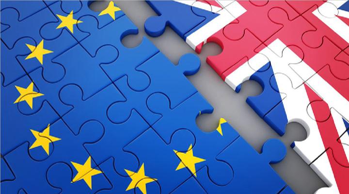 Євросоюз і Brexit