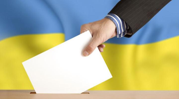 гарантія виборчих прав