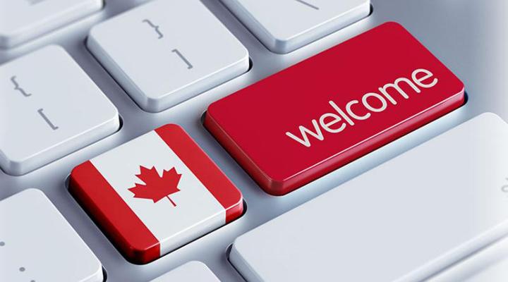иммиграционная политика Канады