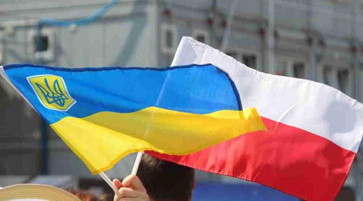 інтеграція українців у Польщі