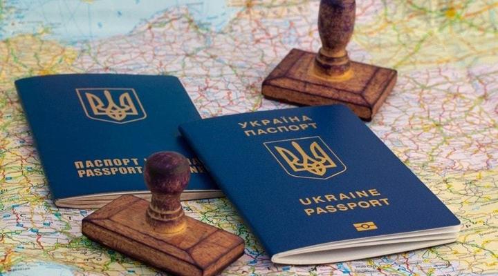 консульский учет украинцев