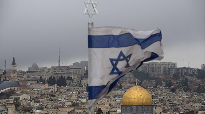нарушение прав украинцев в Израиле