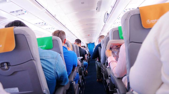 новые правила авиаперевозок