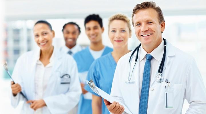 підтвердження диплома медиків в Канаді