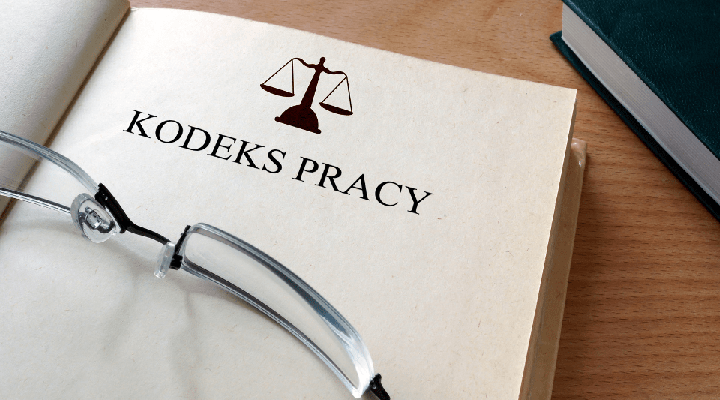 трудовое законодательство Польши