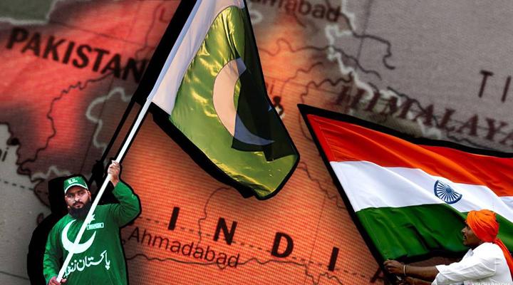 в Индии небезопасно