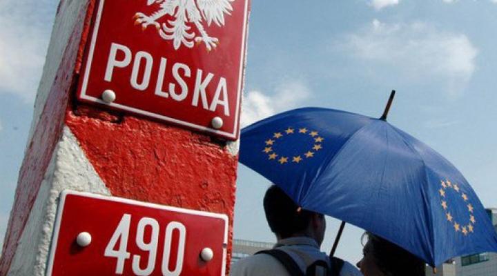 Brexit и рынок труда в Польше