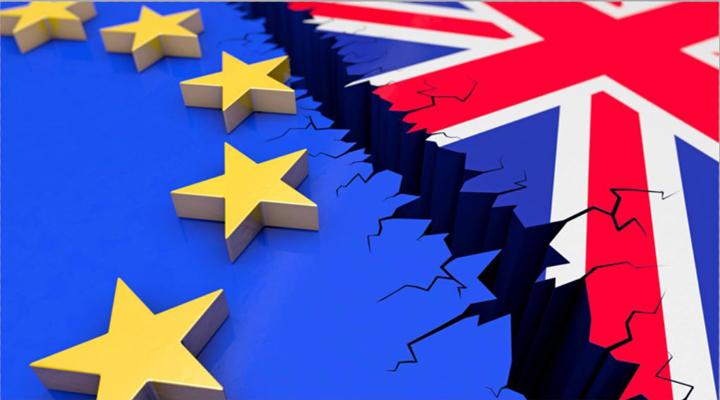 Brexit может и не быть