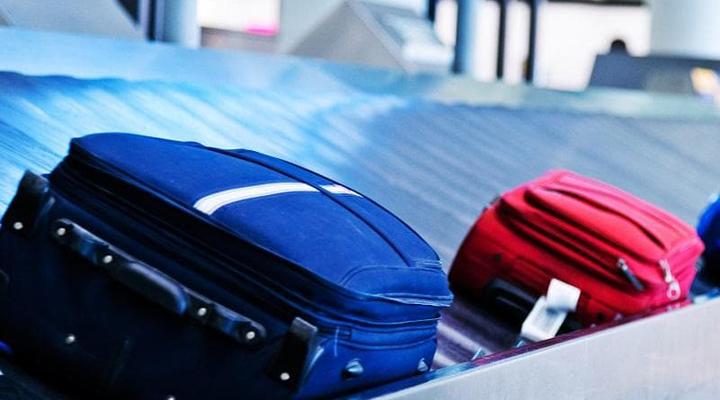 ціни на перевезення багажу