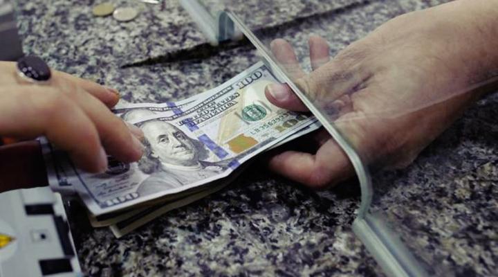 грошові перекази трудових мігрантів