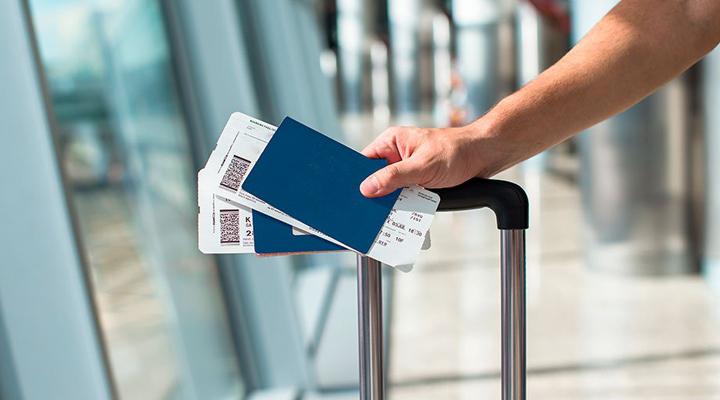додаткові послуги для пасажирів економ-класу МАУ