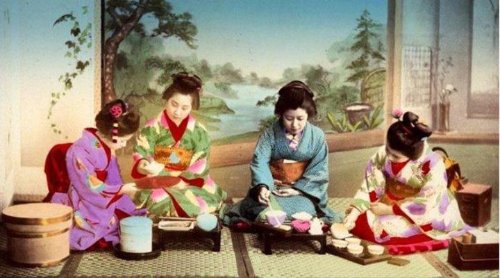 дополнительные выходные в Японии