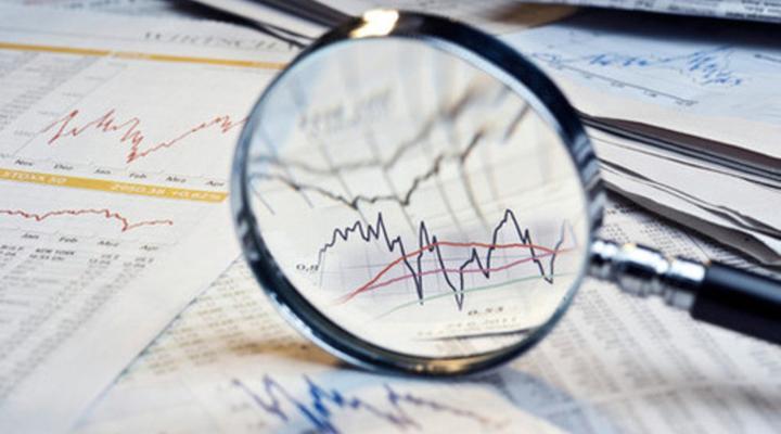 індекс споживчих цін на товари та послуги