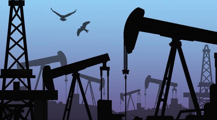 наибольшая прибыль у саудовского нефтяного монополиста