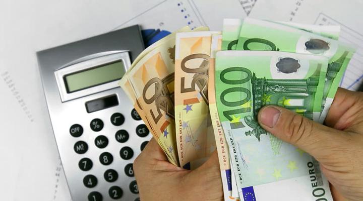 оплата труда в ЕС