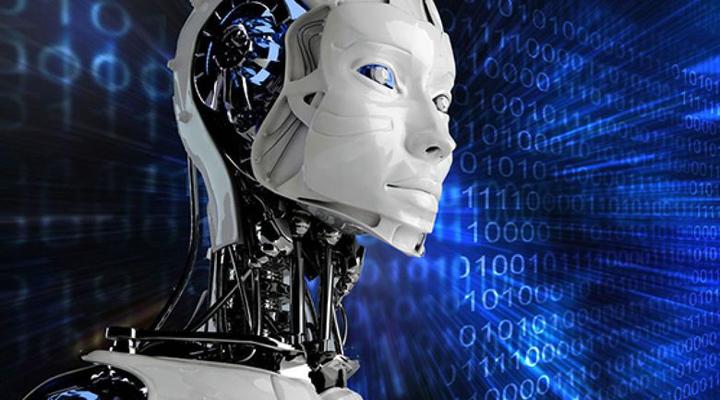 требования к искусственному интеллекту в Евросоюзе