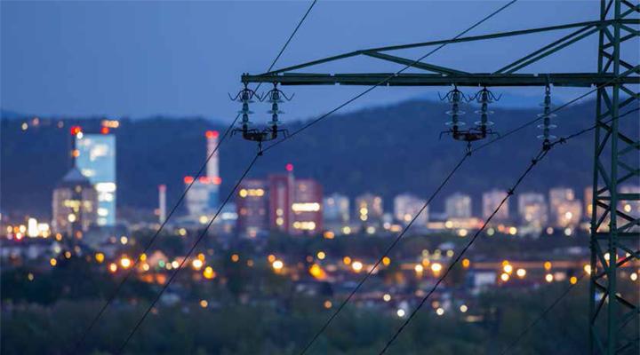 вакансії на підприємствах електроенергетичної сфери
