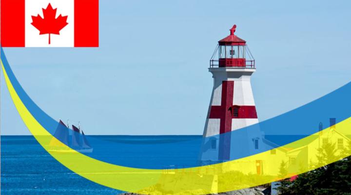 ярмарки вакансій в канадській провінції Нью-Брансвік