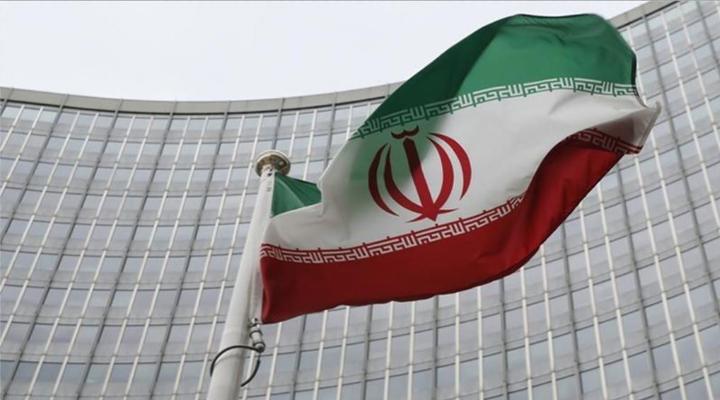 Иран и ядерное соглашение
